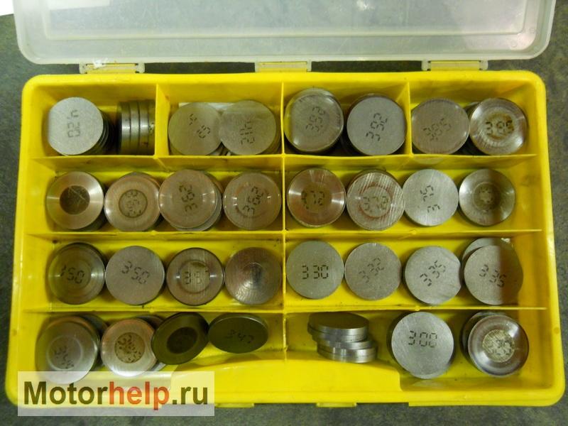 Регулировка клапанов ВАЗ 2108,регулировка клапанов ВАЗ 2107,регулировка клапанов ВАЗ 2106,порядок регулировки клапанов ВАЗ 2106.